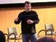 David Keener Speaks at AOL