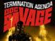 Doc Savage vs. Terminator