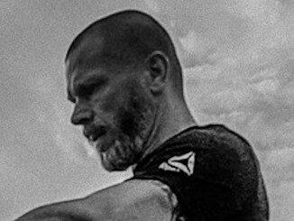 Profile: Carlitos Paiva