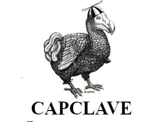 Capclave - DC Area SF Convention