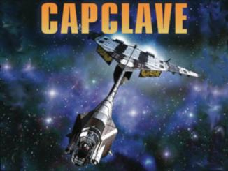 Capclave