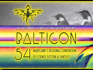 Balticon 54