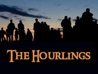 Hourlings Thumb