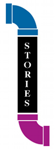 The Story Pipeline