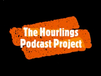 Hourlings Podcast Project