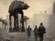Star Wars and World War II