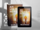 An Unlikely Hero - Launches Today