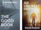 Good Book vs. Unlikely Hero