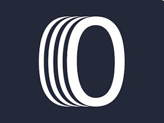 OpalStack